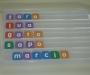 miudos_e_etc_tf_leitura_escrita3